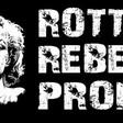 Profilový obrázek ROTTEN REBELS