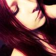 Profilový obrázek Bárč (MissFilth)