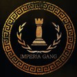 Profilový obrázek imperia_gang_profil