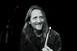 Profilový obrázek Michal Gololobov