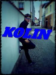 Profilový obrázek Honza Kolin Kolář