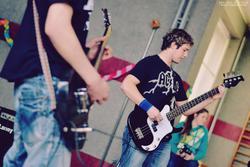 Profilový obrázek Raška Pavel