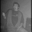 Profilový obrázek Dominik Prachobyčejnej Beran
