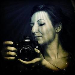 Profilový obrázek Maaya