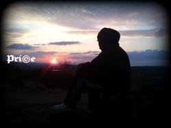 Profilový obrázek Jirka