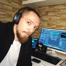 Profilový obrázek Kerecseny Peter