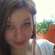 Profilový obrázek Elisa6