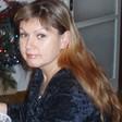 Profilový obrázek sabinav