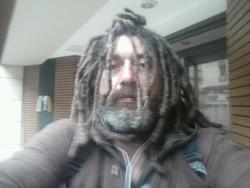 Profilový obrázek Jan Skalnik