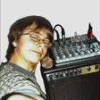 Profilový obrázek Patrik Pecka