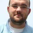 Profilový obrázek David Blahut