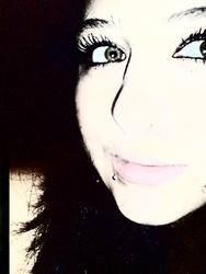 Profilový obrázek sexypierc1