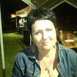 Profilový obrázek Dana Binderová