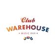 Profilový obrázek Warehouse