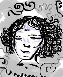 Profilový obrázek yanishca