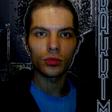 Profilový obrázek Rakkim
