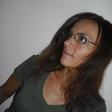 Profilový obrázek Anka