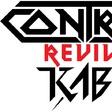 Profilový obrázek Contract - Kabát revival