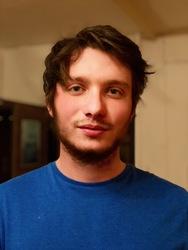 Profilový obrázek Lipiňák