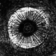 Profilový obrázek temnyvocas