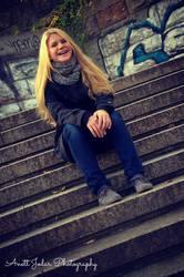 Profilový obrázek Kateřina Pánková