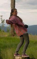 Profilový obrázek Anna Koncova