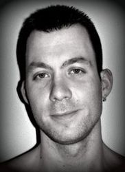 Profilový obrázek Franta Buldog