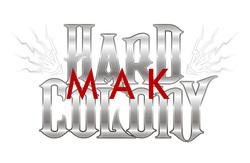 Profilový obrázek M A K