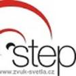 Profilový obrázek STEP