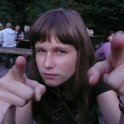 Profilový obrázek Liina K.