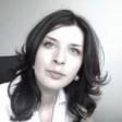 Profilový obrázek amorcillo