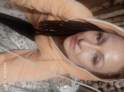 Profilový obrázek Mia