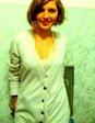 Profilový obrázek Eliška Bobůrková