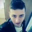 Profilový obrázek Filip Krátký