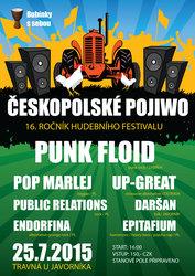 Profilový obrázek Česko Polské Pojiwo