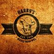 Profilový obrázek Harry's Music Renewal