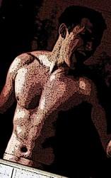Profilový obrázek onkviss