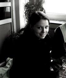Profilový obrázek Lenicaa x)