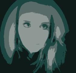 Profilový obrázek Jitka