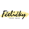 Profilový obrázek Fcelickyband