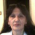 Profilový obrázek kveta9860