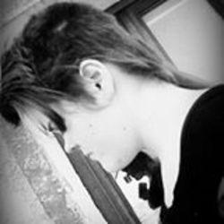 Profilový obrázek Gearda Punkově Narozená