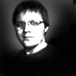 Profilový obrázek Tomáš Bilavčík