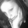 Profilový obrázek 00smile