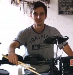Profilový obrázek Vysťa92