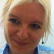 Profilový obrázek Martina Krampi