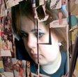 Profilový obrázek Lucie Klomfarová