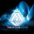 Profilový obrázek Abyss