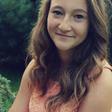 Profilový obrázek ann_khekova