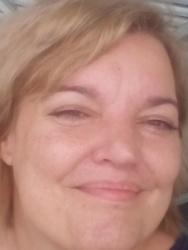 Profilový obrázek Radkakasparova